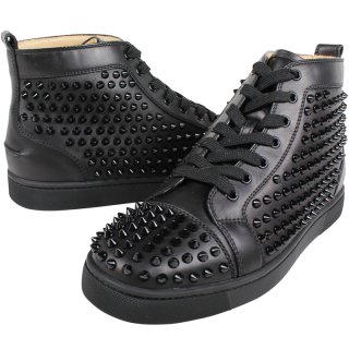 <img class='new_mark_img1' src='https://img.shop-pro.jp/img/new/icons20.gif' style='border:none;display:inline;margin:0px;padding:0px;width:auto;' />CHRISTIAN LOUBOUTIN