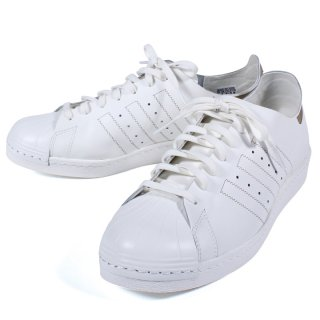 <img class='new_mark_img1' src='https://img.shop-pro.jp/img/new/icons20.gif' style='border:none;display:inline;margin:0px;padding:0px;width:auto;' />BARNEYS NEW YORK × ADIDAS