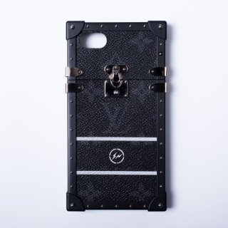 <img class='new_mark_img1' src='https://img.shop-pro.jp/img/new/icons20.gif' style='border:none;display:inline;margin:0px;padding:0px;width:auto;' />LOUIS VUITTON×FRAGMENT DESIGN