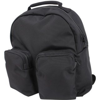 "<img class='new_mark_img1' src='https://img.shop-pro.jp/img/new/icons20.gif' style='border:none;display:inline;margin:0px;padding:0px;width:auto;' />ADIDAS YEEZY SEASON1 ""TEXTURED BACKPACK"""
