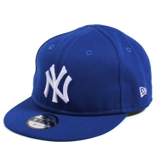 NEW ERA My 1st