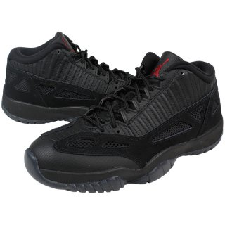 NIKE  AIR JORDAN 11 IE LOW RETRO REFEREE