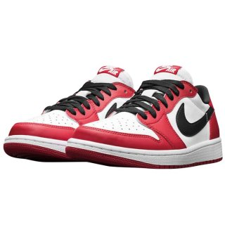 NIKE AIR JORDAN 1 RETRO LOW OG VARSITY