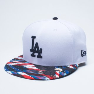 NEW ERA 9FIFTY