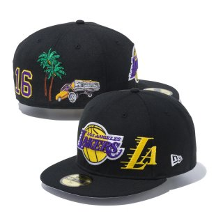 NEW ERA 9FIFTY ORIGINAL FIT