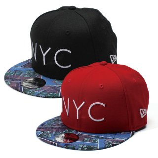 NEW ERA Youth 9FIFTY