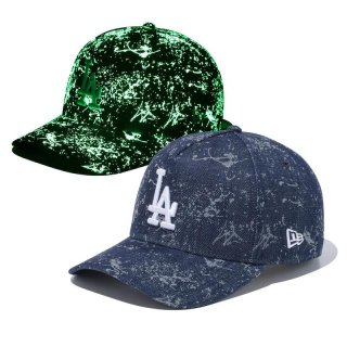 NEW ERA  Child 9FIFTY