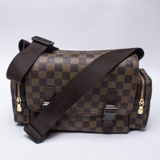 <img class='new_mark_img1' src='https://img.shop-pro.jp/img/new/icons20.gif' style='border:none;display:inline;margin:0px;padding:0px;width:auto;' />LOUIS VUITTON SHOULDER BAG
