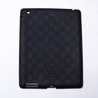 <img class='new_mark_img1' src='//img.shop-pro.jp/img/new/icons20.gif' style='border:none;display:inline;margin:0px;padding:0px;width:auto;' />GUCCI MONOGRAM iPad CASE