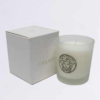 <img class='new_mark_img1' src='https://img.shop-pro.jp/img/new/icons20.gif' style='border:none;display:inline;margin:0px;padding:0px;width:auto;' />VERSACE CANDLE