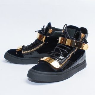<img class='new_mark_img1' src='//img.shop-pro.jp/img/new/icons20.gif' style='border:none;display:inline;margin:0px;padding:0px;width:auto;' />GIUSEPPE ZANOTTI