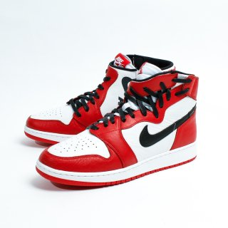 AIR JORDAN 1 REBEL XX