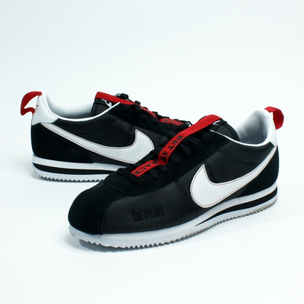 7662aa4f2ab828 NIKE CORTEZ KENNY 3 - NEWEST UNITED HIPHOP STORE