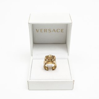 <img class='new_mark_img1' src='https://img.shop-pro.jp/img/new/icons20.gif' style='border:none;display:inline;margin:0px;padding:0px;width:auto;' />VERSACE