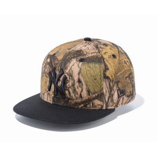 9FIFTY  <br>