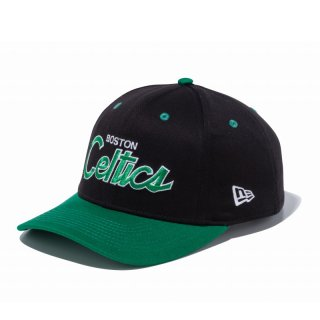 9FIFTY Stretch Snap<br>