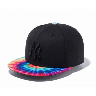 9FIFTY<br>