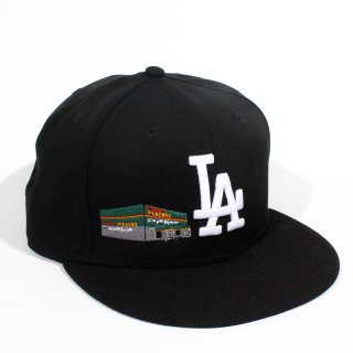 NEWERA 9FIFTY<br>DODGERS