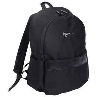 KRHYME DENIM <br>BACKPACK