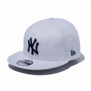 9FIFTY<br>スウェット