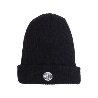 BAGARCH<br>KNIT CAP