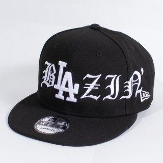 海外買付アイテム<br>SNAPBACK CAP<br>