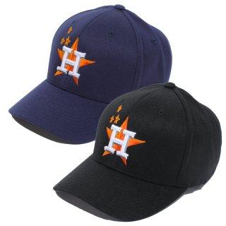 海外買付アイテム<br>FLEXFIT CAP<br>