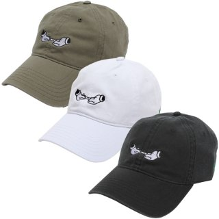 ASSASSYN JEANZ<br>6PANEL CAP<br>