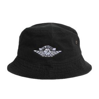 海外買付<br>BUCKET HAT<br>