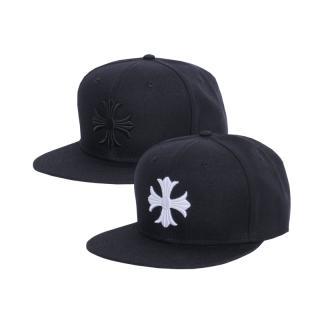 海外買付<br>SNAPBACK CAP<br>
