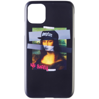 KSL SUPPLY<br>iPhone CASE<br>