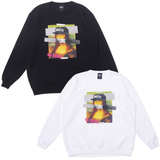 KSL SUPPLY<br>SWEAT SHIRTS<br>