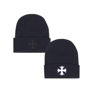 海外買付<br>KNIT CAP<br>
