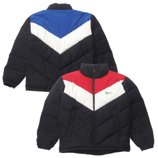 <img class='new_mark_img1' src='https://img.shop-pro.jp/img/new/icons20.gif' style='border:none;display:inline;margin:0px;padding:0px;width:auto;' />KRHYME DENIM <br>DOWN JACKET