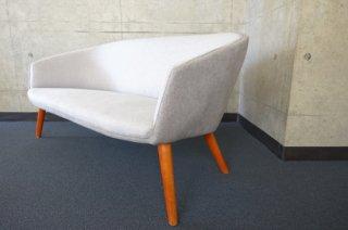 Pot sofa by ナナ・ディッツェル for Søren Willadsen