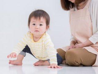 親子で楽しむ リトミック(プレ・ピアノ)教室 少人数レッスン 土曜PM ※都度払い