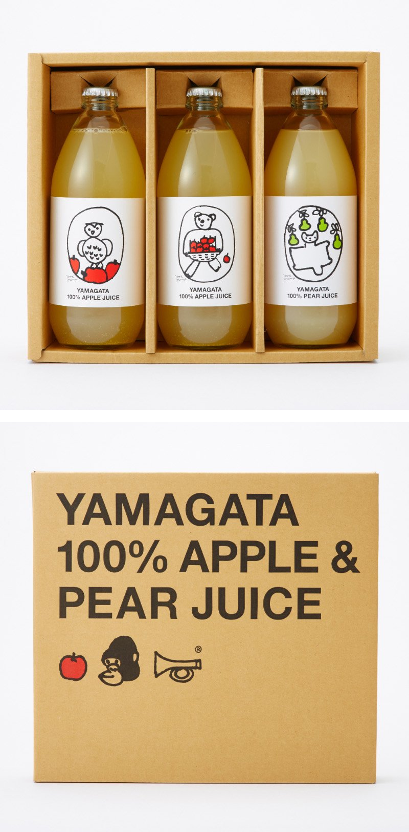 600ml×3本セット[箱入]<img class='new_mark_img2' src='//img.shop-pro.jp/img/new/icons50.gif' style='border:none;display:inline;margin:0px;padding:0px;width:auto;' />