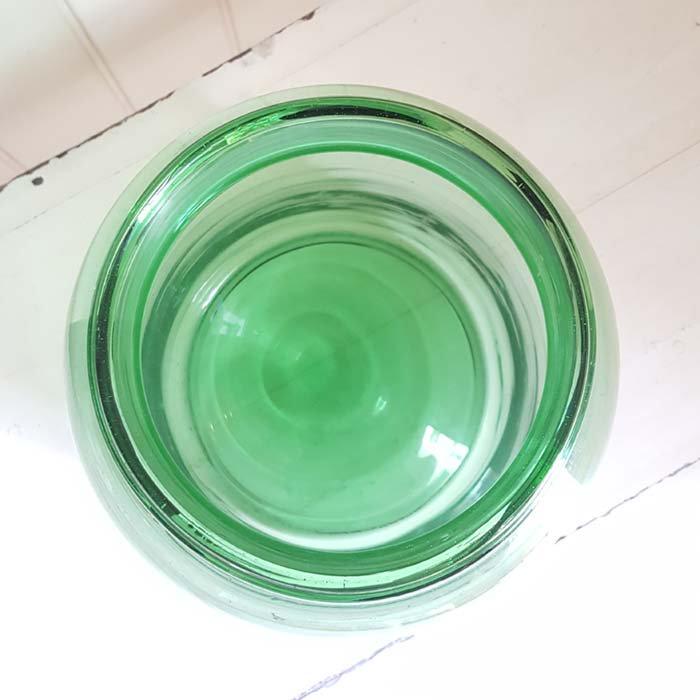 イギリス・ブロカント・ガラス サブイメージ