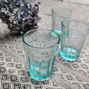 チャイグラス・コップ・ガラス・インド