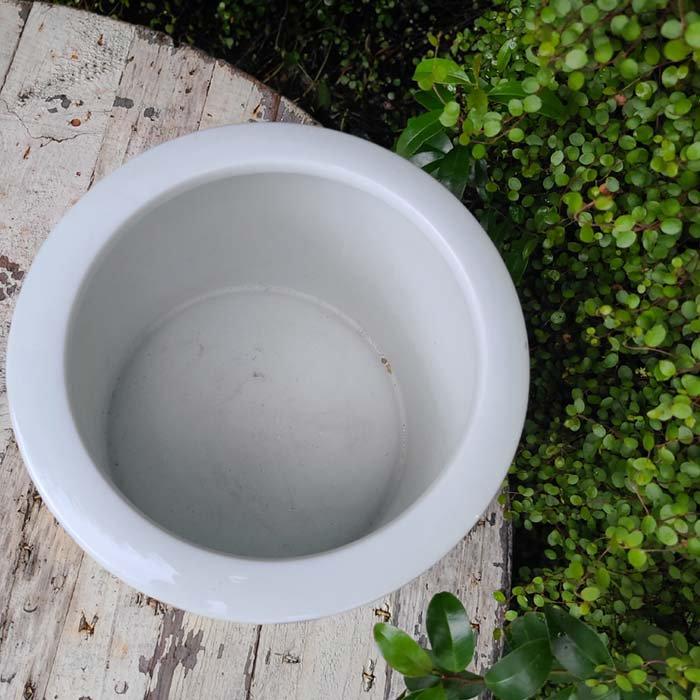 ノリタケ・NORITAKE・陶器・鉢カバー・柄 サブイメージ