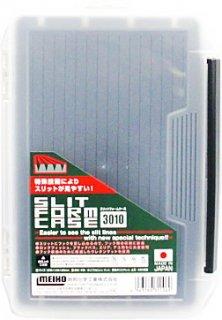 メイホウ スリットフォームケース 3010 【本店特別価格】