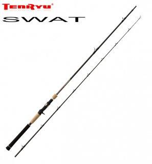 天龍 (テンリュウ) スワット SW88H-BC (お取り寄せ商品)