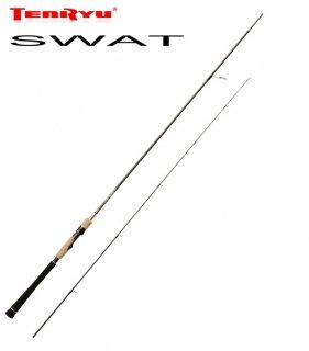 天龍 (テンリュウ) スワット SW92M (お取り寄せ商品)