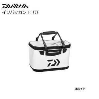 ダイワ イソバッカン H33(J) (33cm/ホワイト) 【本店特別価格】 (D01)