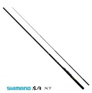 シマノ 庄内 XT 25 /  黒鯛用中通し竿 (お取り寄せ商品) 【本店特別価格】