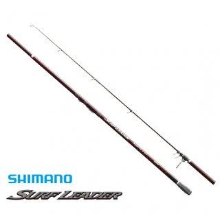 シマノ サーフリーダー 455DX-T  / 投竿 【本店特別価格】