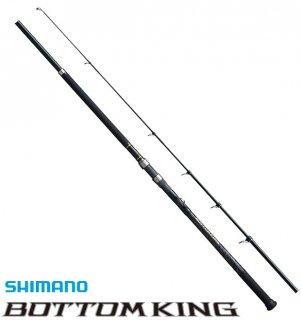 シマノ ボトムキング T500 / 磯竿(お取り寄せ商品) 【本店特別価格】