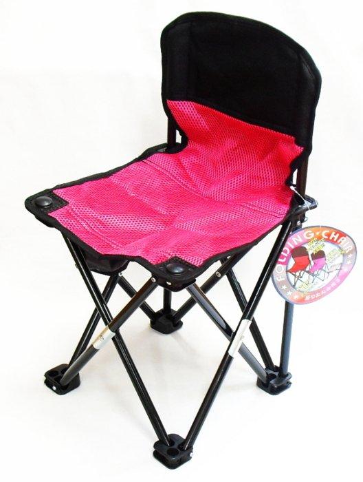 マルシン漁具 折りたたみ椅子 Sサイズ / SALE