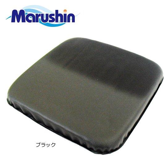 マルシン漁具 かんたんマット ブラック / SALE10