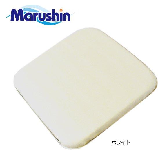 マルシン漁具 かんたんマット ホワイト / SALE10